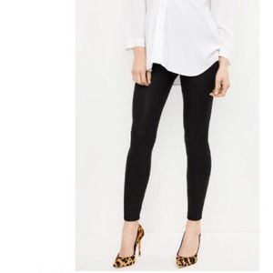 Articles Of Society NWT Sarah Maternity Jeans 29